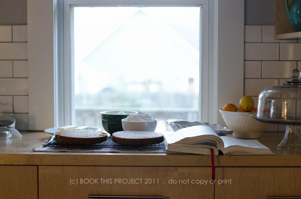book this project | family tradition | photo yearbook | 1