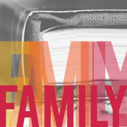 book buttons_family2