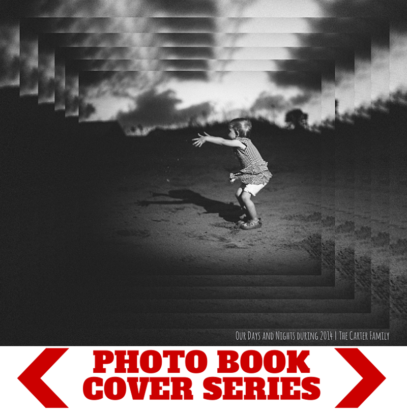 Book Cover Design Series : Photo book cover design series cascading this