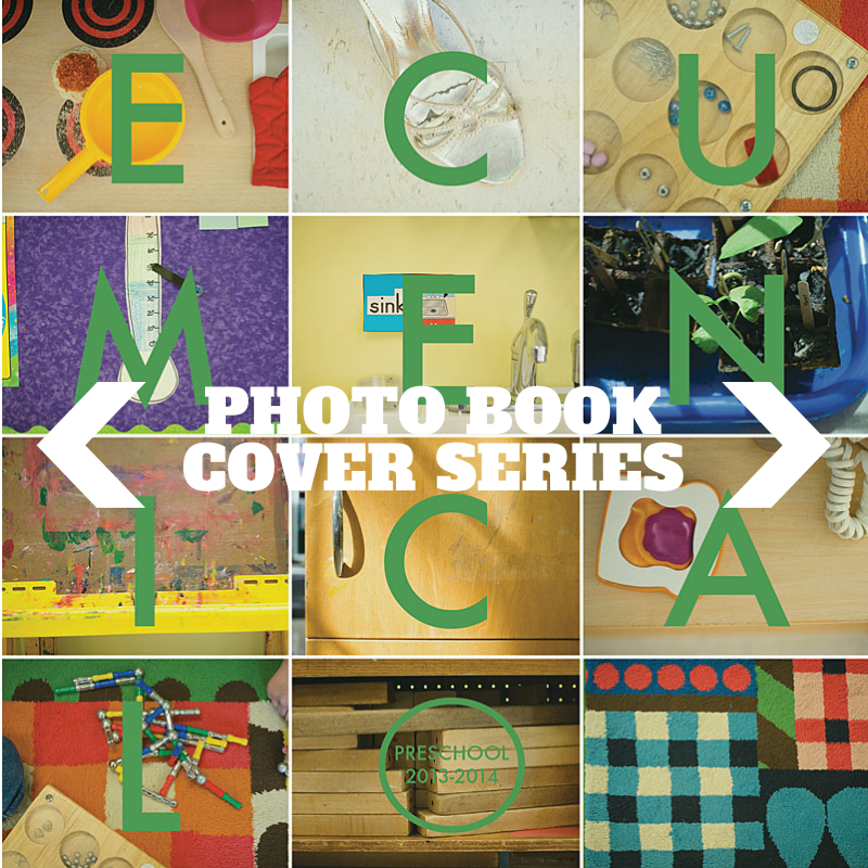 Book Cover Ideas Projects : Photo book cover ideas archives this project